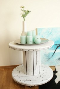 Table-basse-touret-blanc