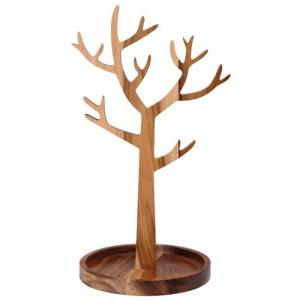 arbre-a-bijou-cadeau