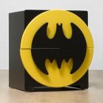 Meuble batman