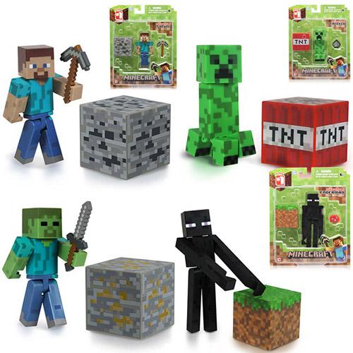 amazing jeux de construction de maison en lego 12. Black Bedroom Furniture Sets. Home Design Ideas