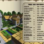 guide minecraft 2