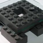table lego meuble 3