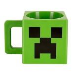 mug creeper
