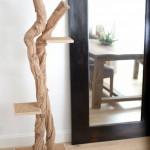 arbre à chat royal woods