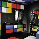 meubles rubiks cube
