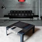 table disquette
