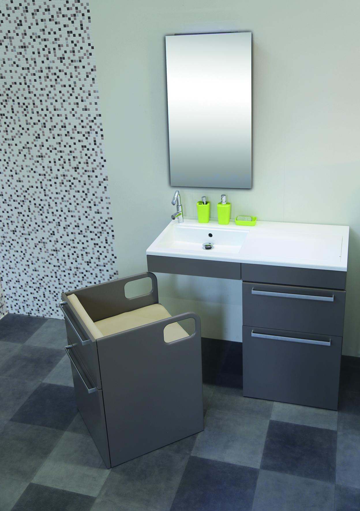 le meuble concept care modulable et s curitaire cuboak