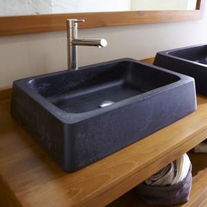 fabriquer meuble salle de bains