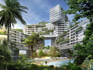 interlace par oma