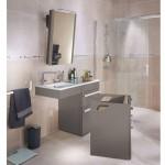 Le meuble Concept Care, modulable et sécuritaire !