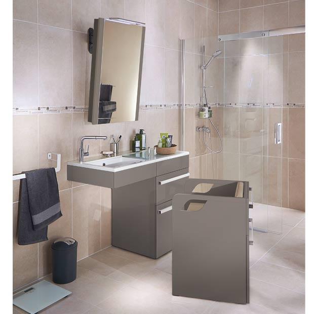meuble concept 2