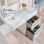 meuble concept 3