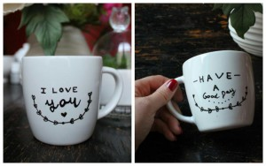 mug-personnalisé-i-love-you