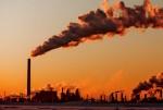 Mesurer la qualité et la pollution de l'air en temps réel