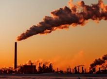 pollution air usine 2