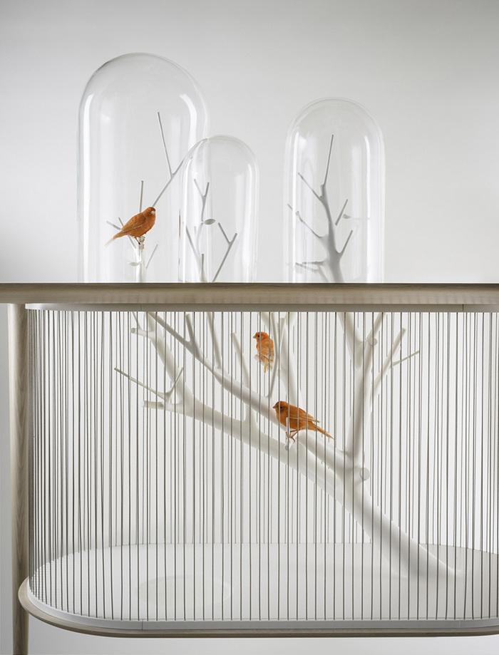 objets designs