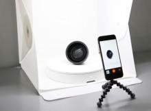 studio photo portable foldio360