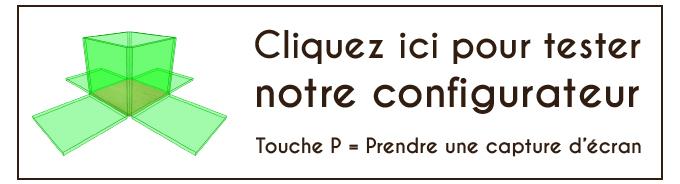 configurateur francais-01