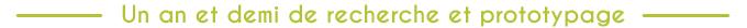 recherche texte francais-01