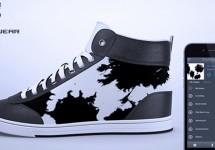 shiftwear chaussure