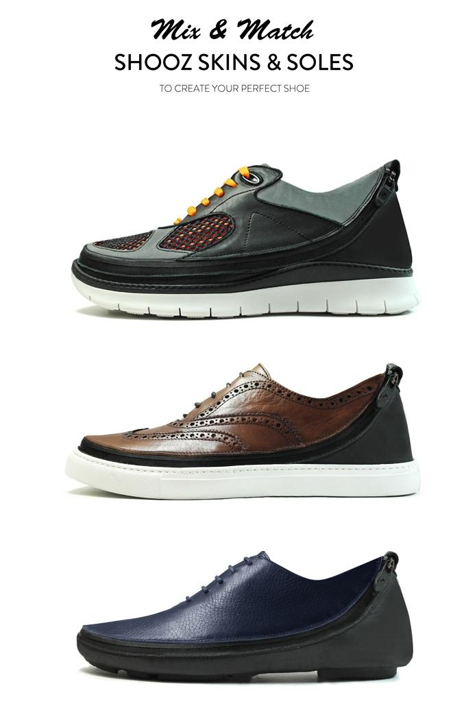 shooz chaussures